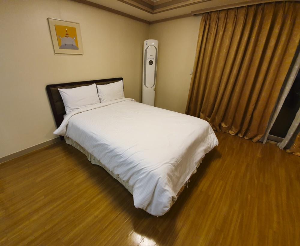 [강원도 양양] 오색온천 패키지 (호텔,탄산온천,파동욕장,조식 2인)
